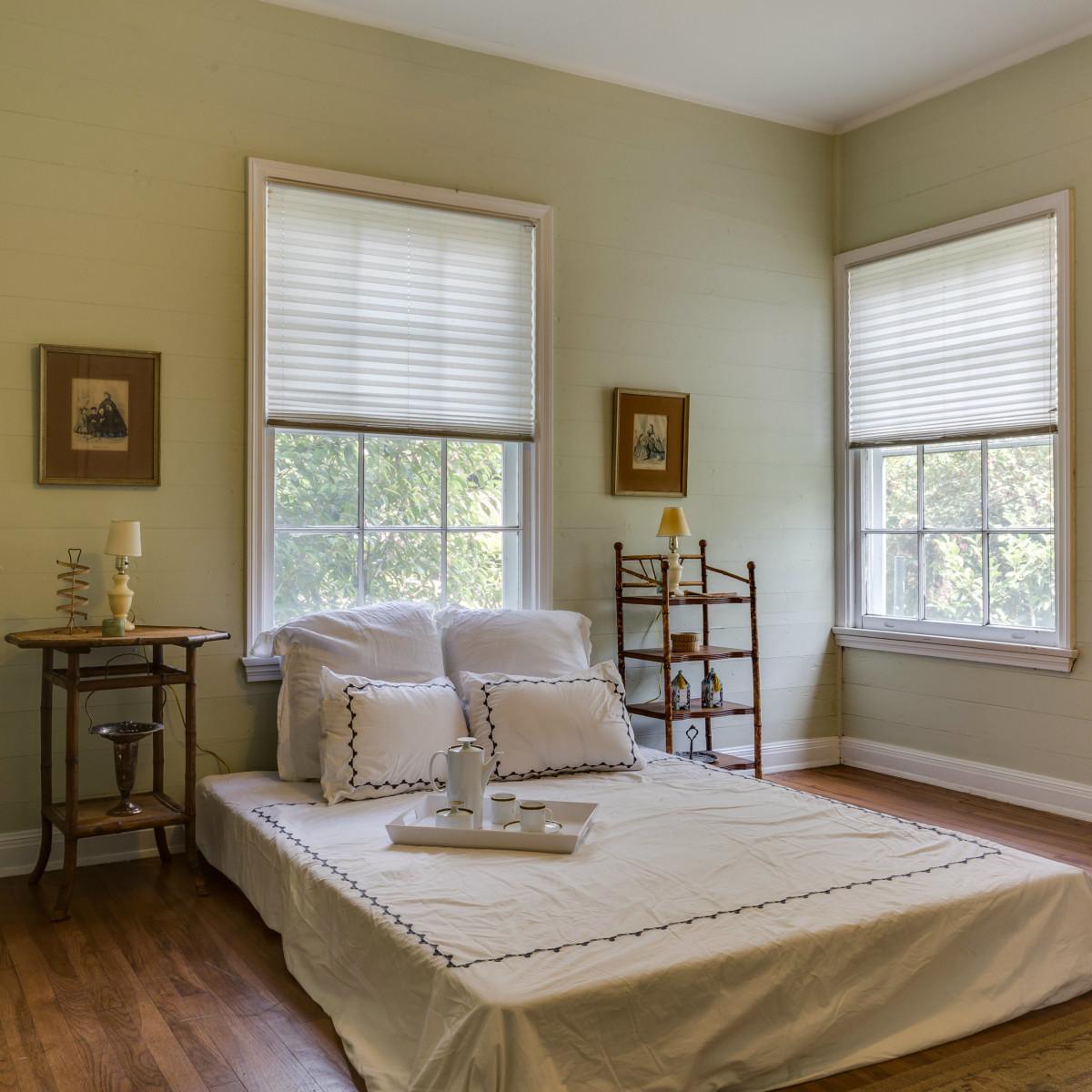16 Ledge Ln San Antonio house for sale bedroom