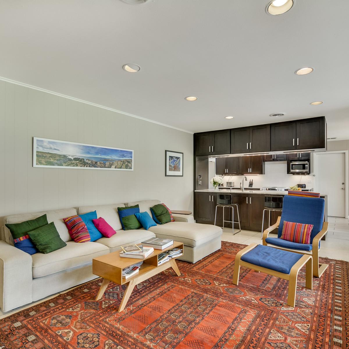 231 Hillview San Antonio house for sale