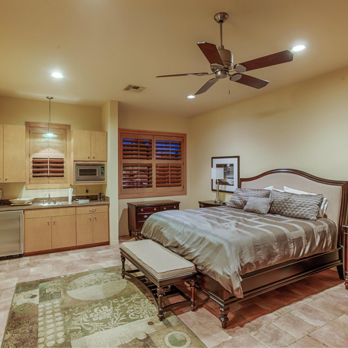 22334 Angostura San Antonio house for sale guest house