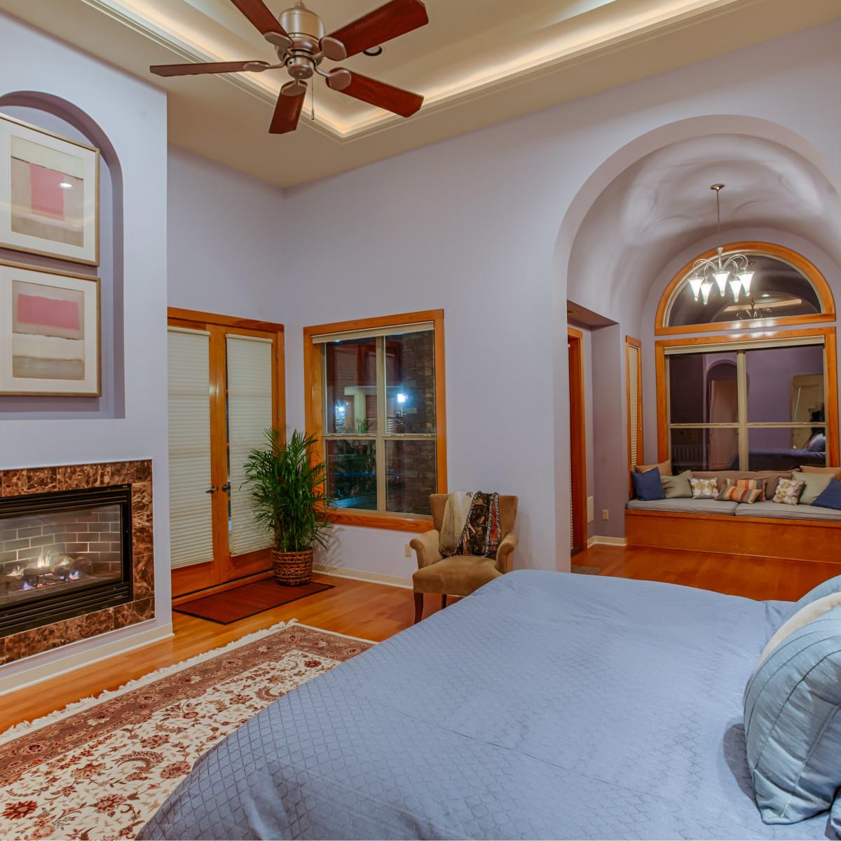 22334 Angostura San Antonio house for sale bedroom
