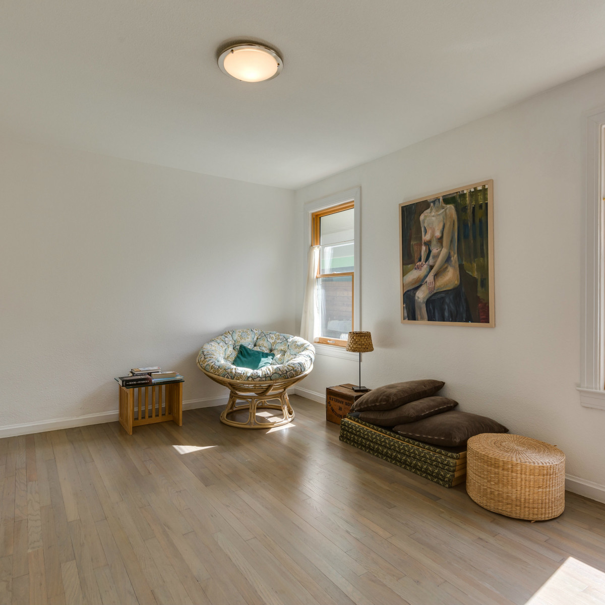 115 W Castano San Antonio house for sale bedroom