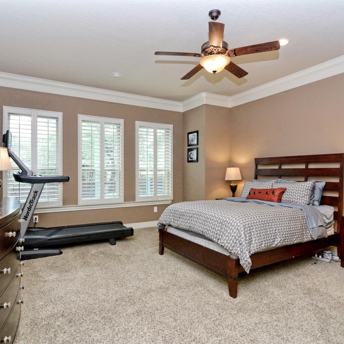 24323 Arboles Verdes San Antonio house for sale bedroom