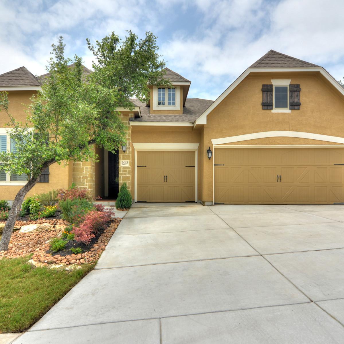 24323 Arboles Verdes San Antonio house for sale
