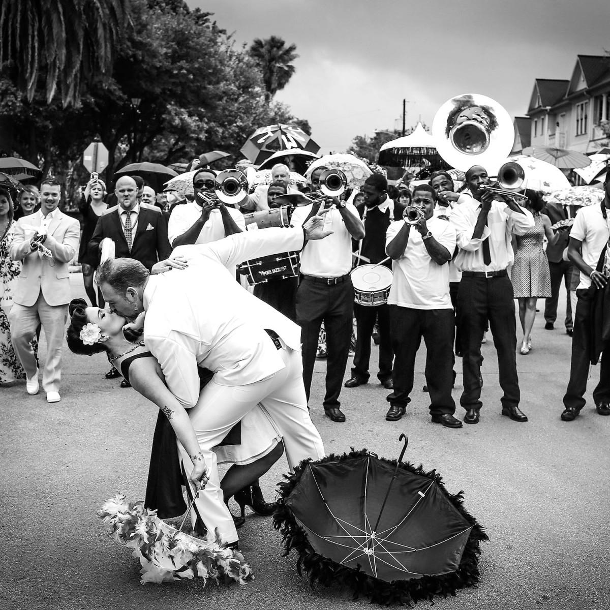 Amber White Jason Moore wedding