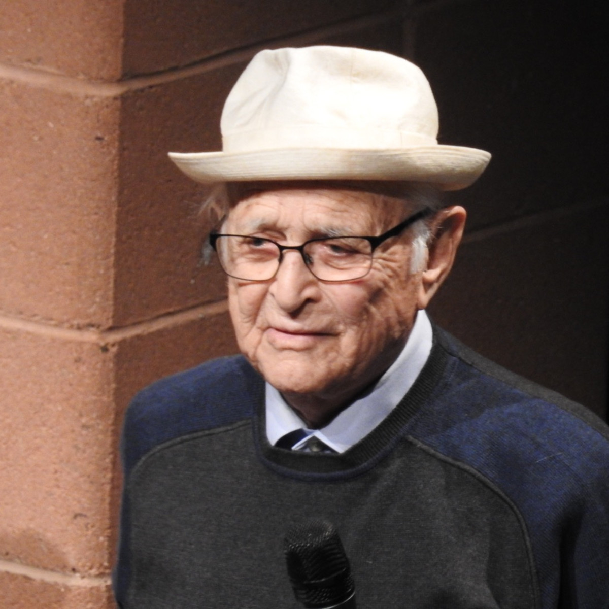 Norman Lear Sundance Film Festival