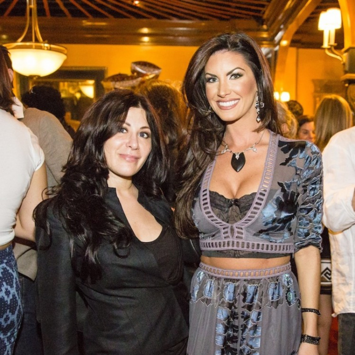 News, Shelby, Beth Muecke b'day, Oct. 2015  Victoria Zavala, Nicole Lassiter
