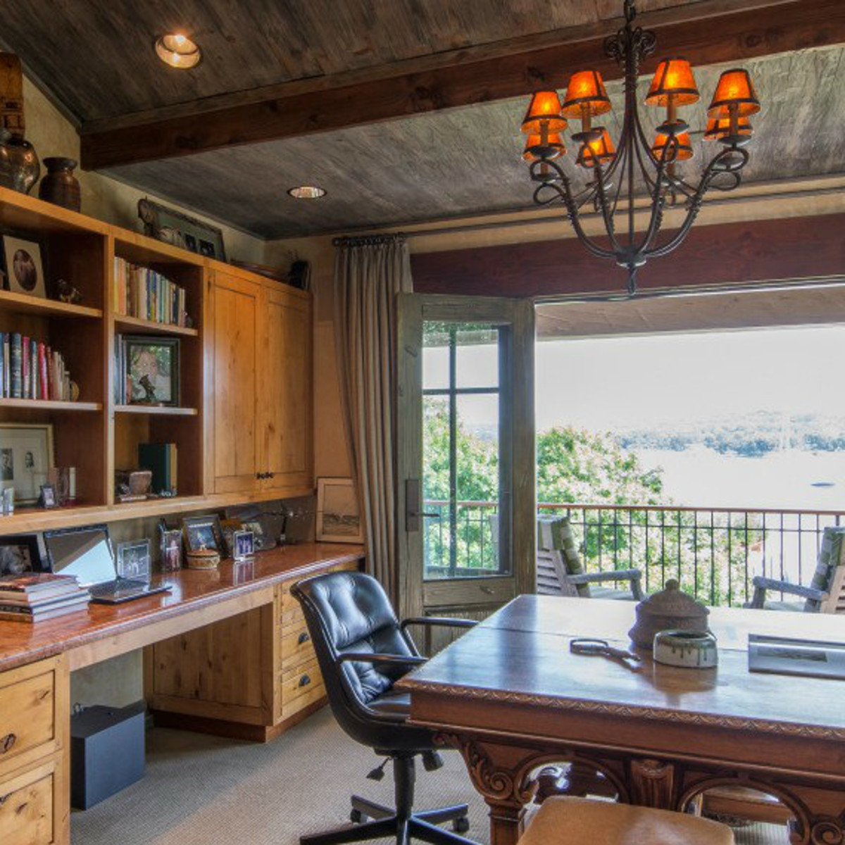 7941 Summit Cove Fort Worth house for sale