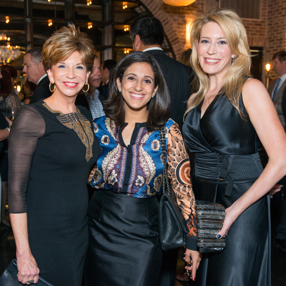 News, Shelby, Pet Set Gala, Sept. 2015, Vicki Rizzo, Rania Mankarious, Mauri Oliver