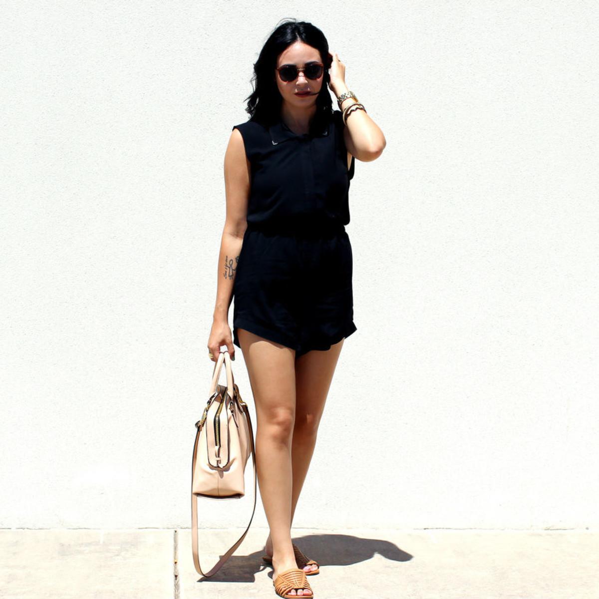 Austin Stylemaker 2015 Sylvia Vaquera