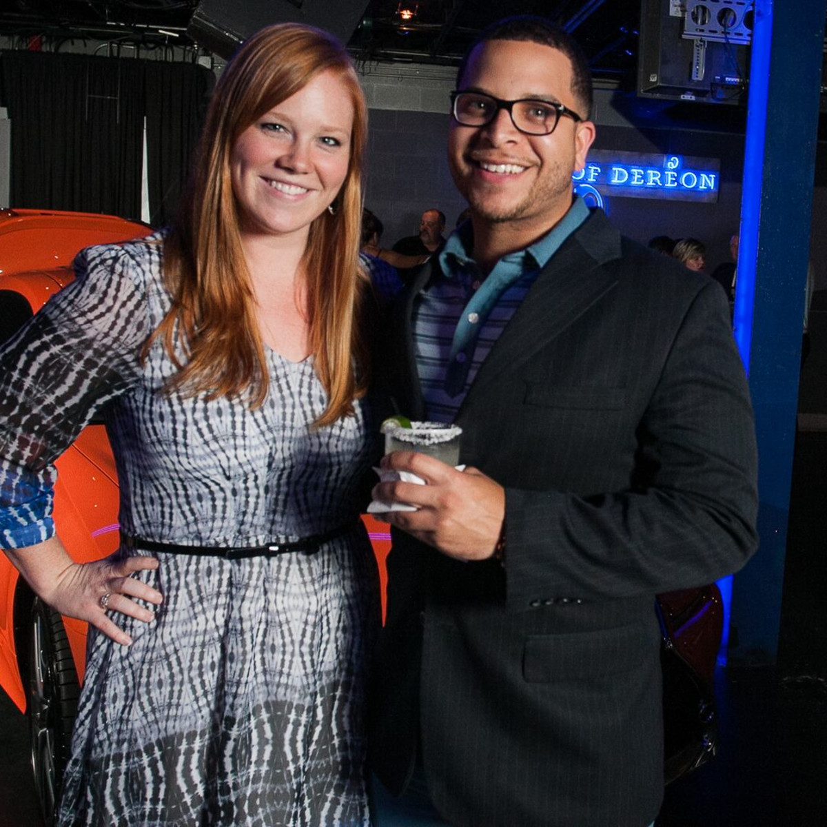 News, Shelby, CultureMap social, Aug. 215, Erika Morton, friend