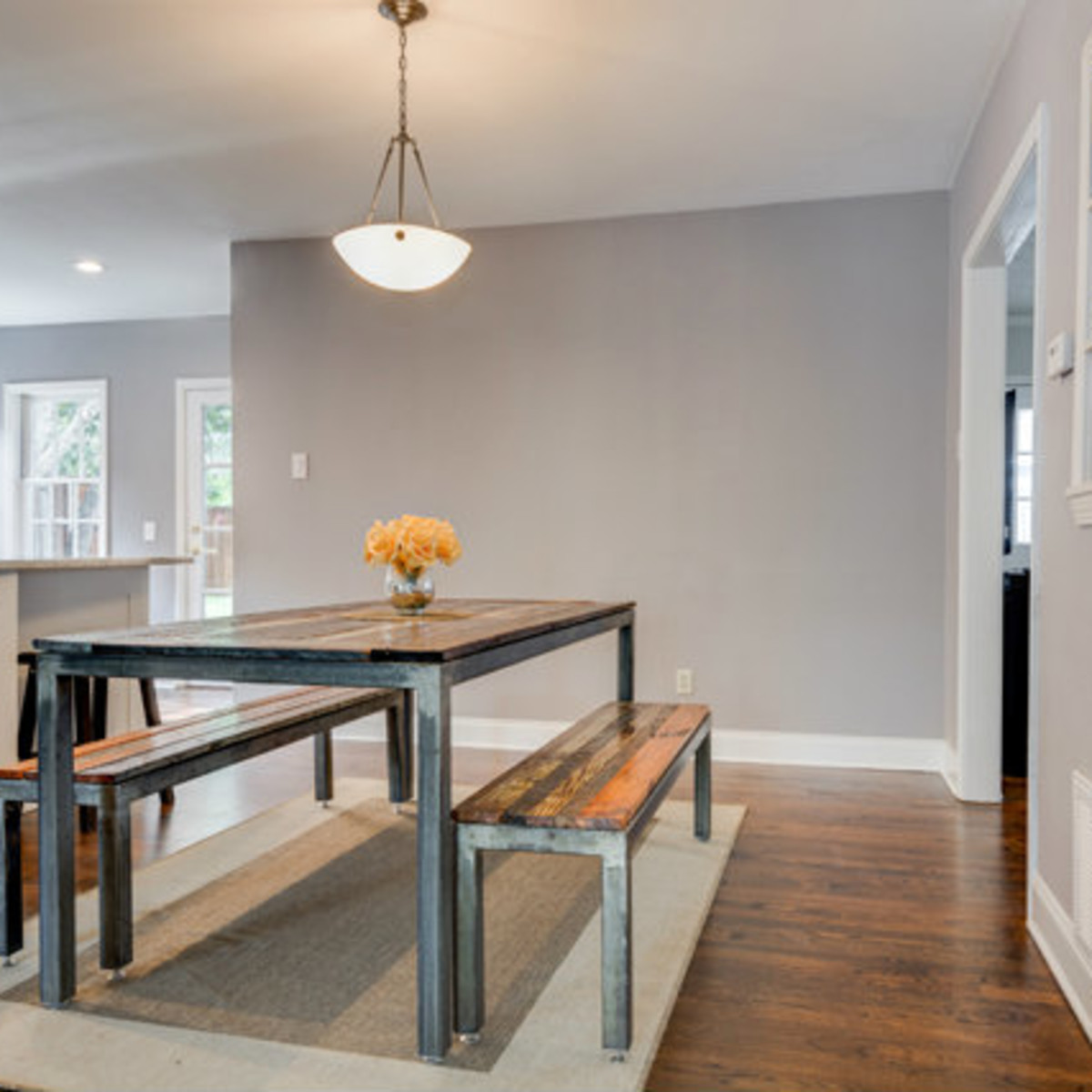 614 W. Colorado Blvd. house for sale in Dallas