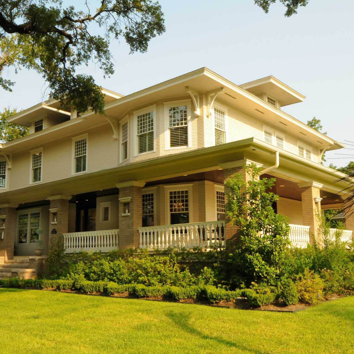 News, Shelby, Heritage Society tour, Baldwin House, Aug. 2015