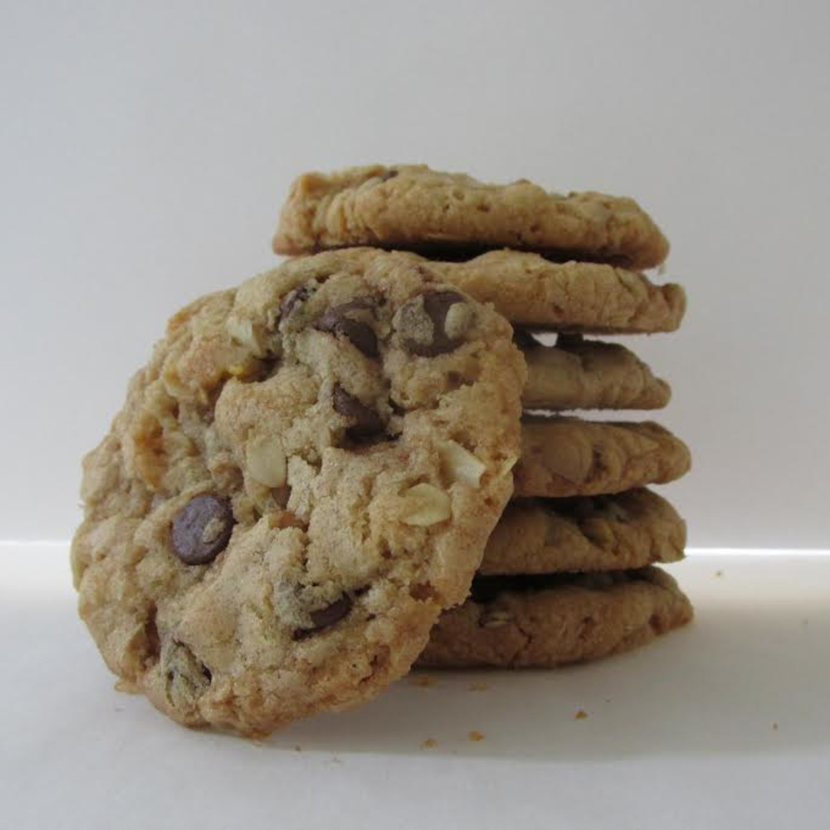 Kimber's Cookies