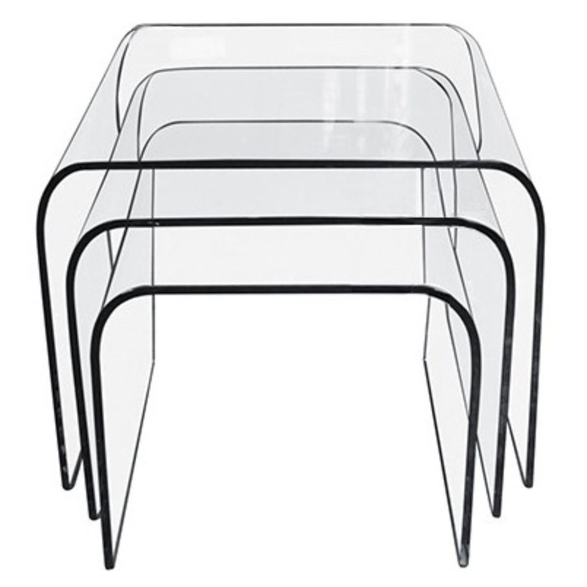 viyet furniture