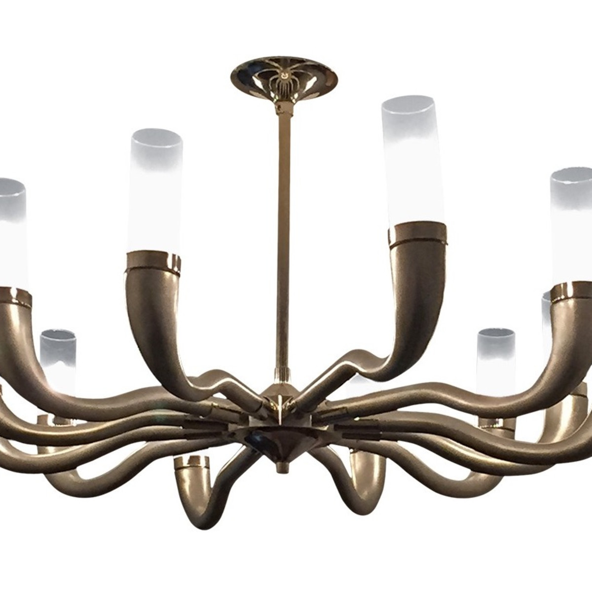 viyet chandelier