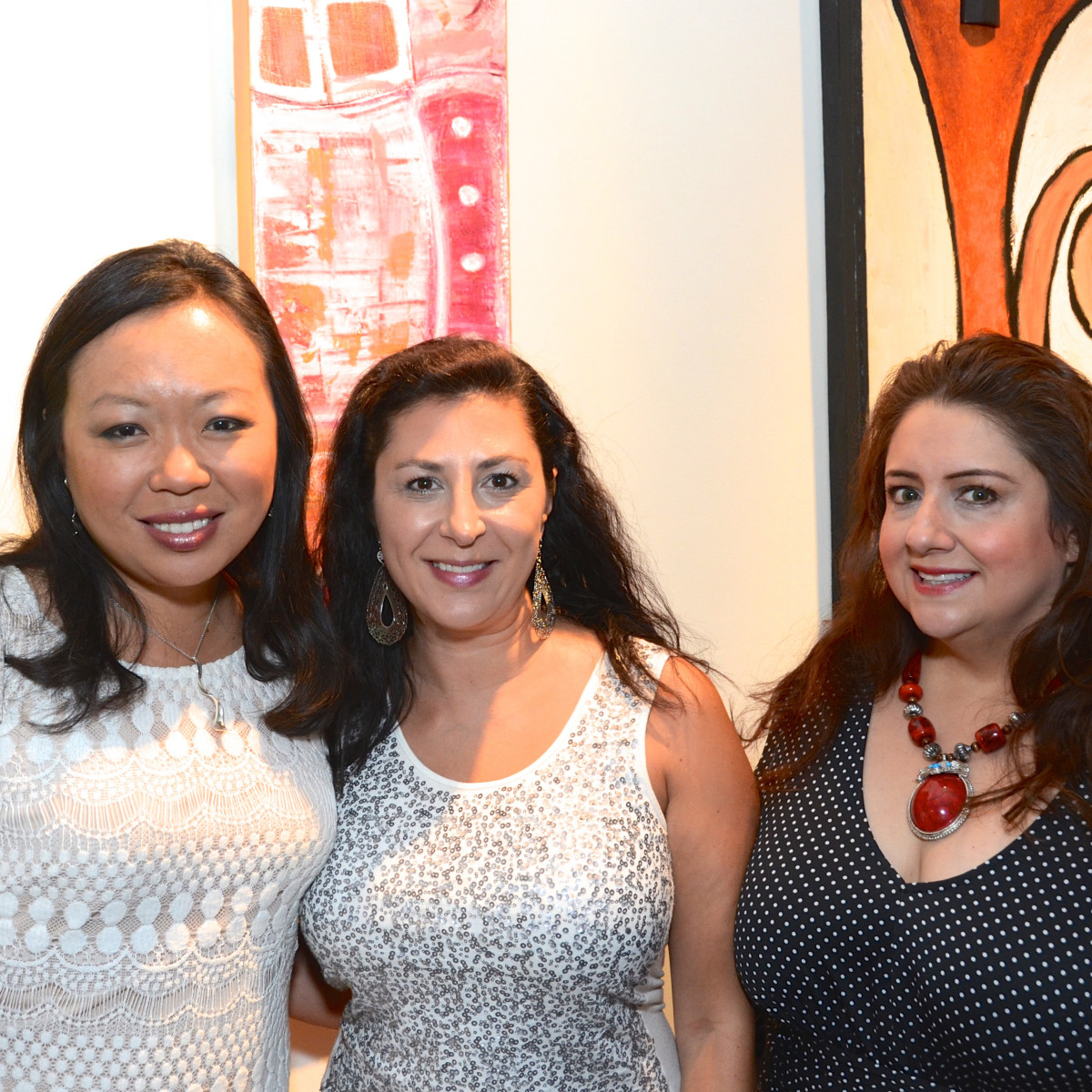 News, Shelby, Big Believer, June 2015, Miya Shay, Debbie Elias, Sonia Soto