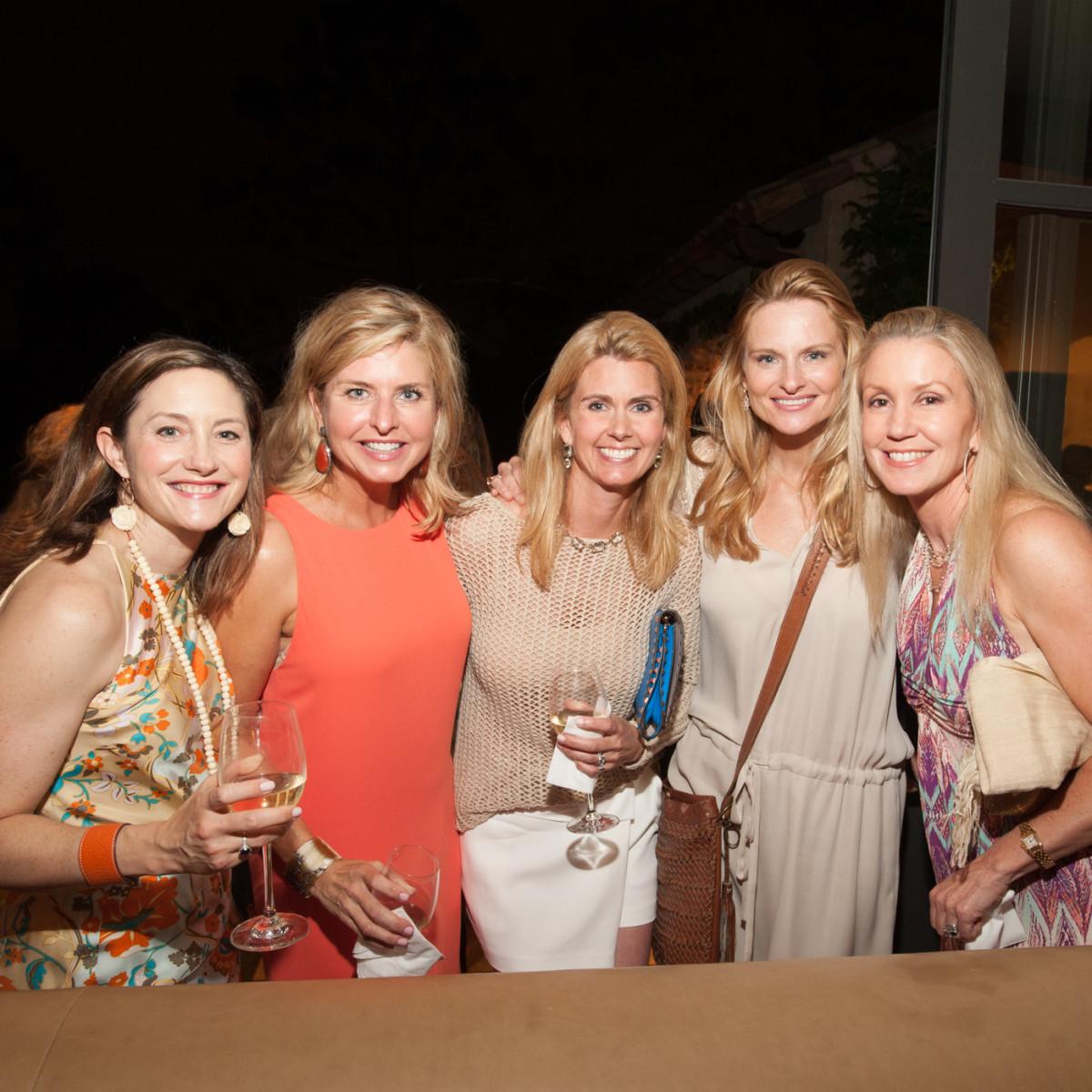 News, Shelby, Kissed by an Angel, June 2015, Ann Vaughn, Heidi Binet, Pepper Edens, Sheri Bailey, Marita Fairbanks