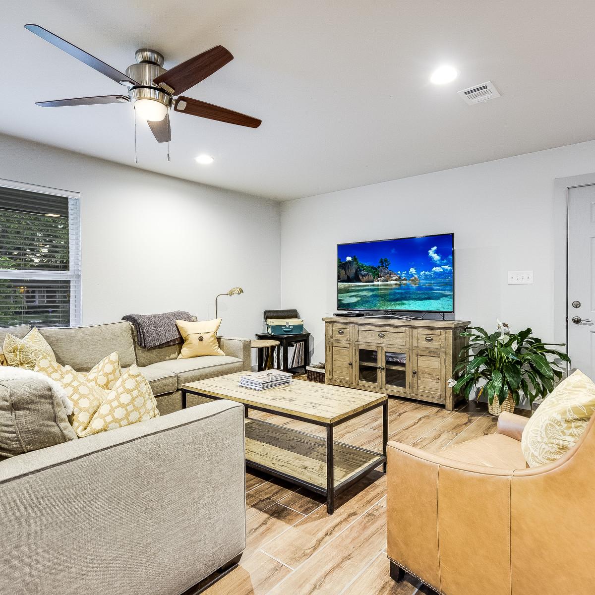 2500 Addison Austin house for sale