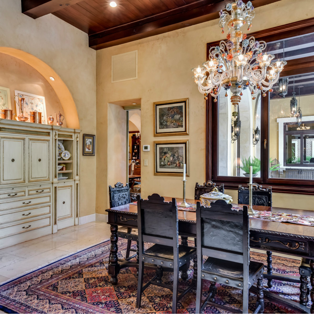 4501 Island Cove Austin house for sale