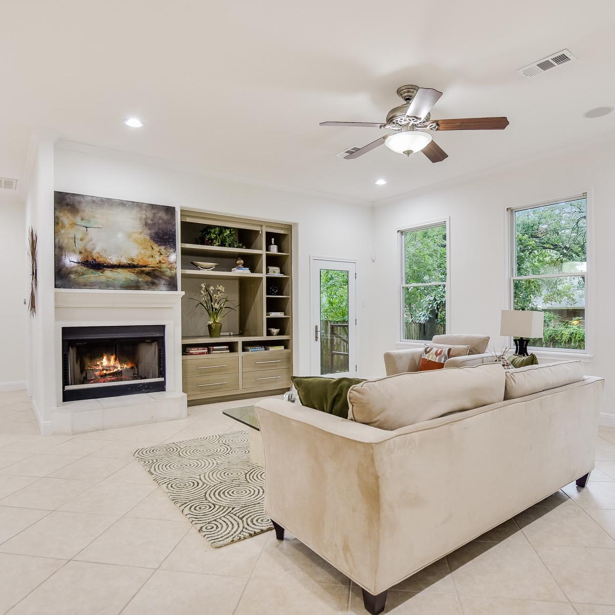 Austin house_417 Ridgewood Road