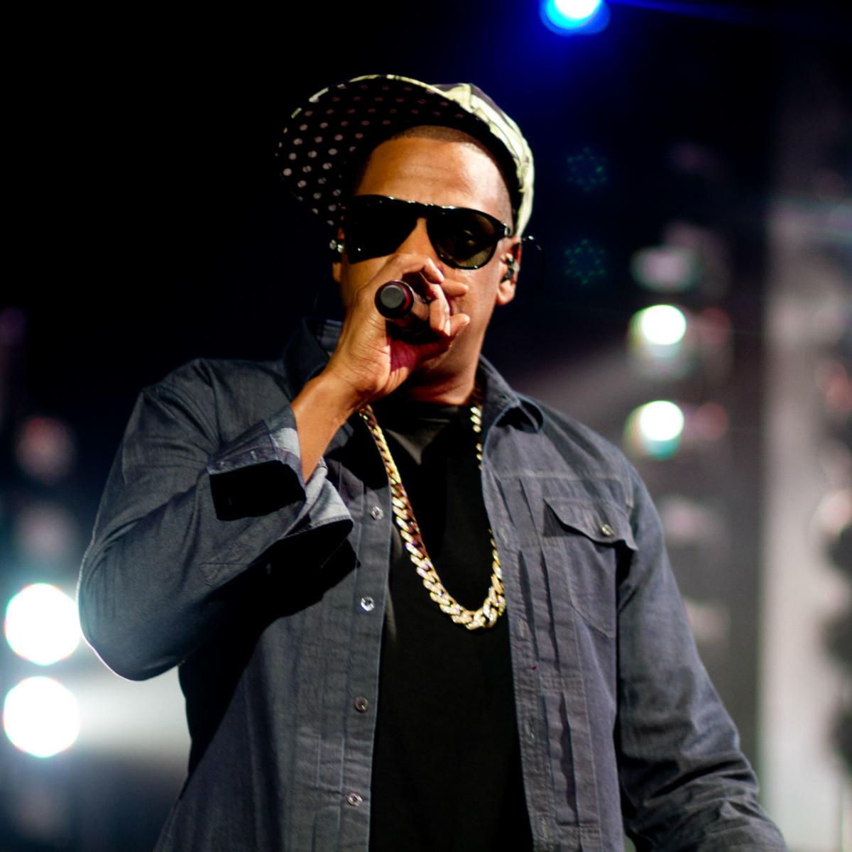 Austin Photo Set: News_Dan_Jay Z_sxsw_march 2012_2