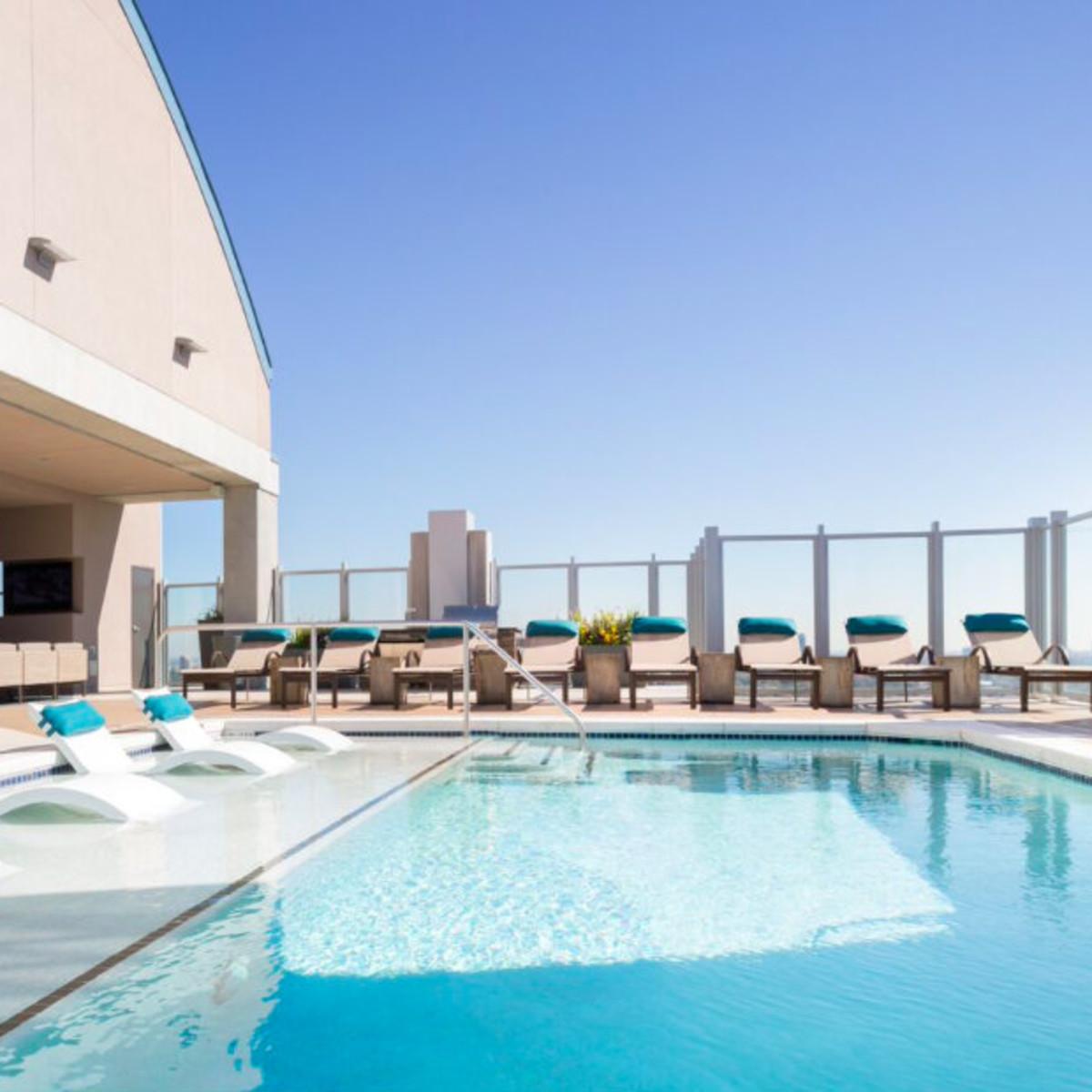 Dallas_Sky House