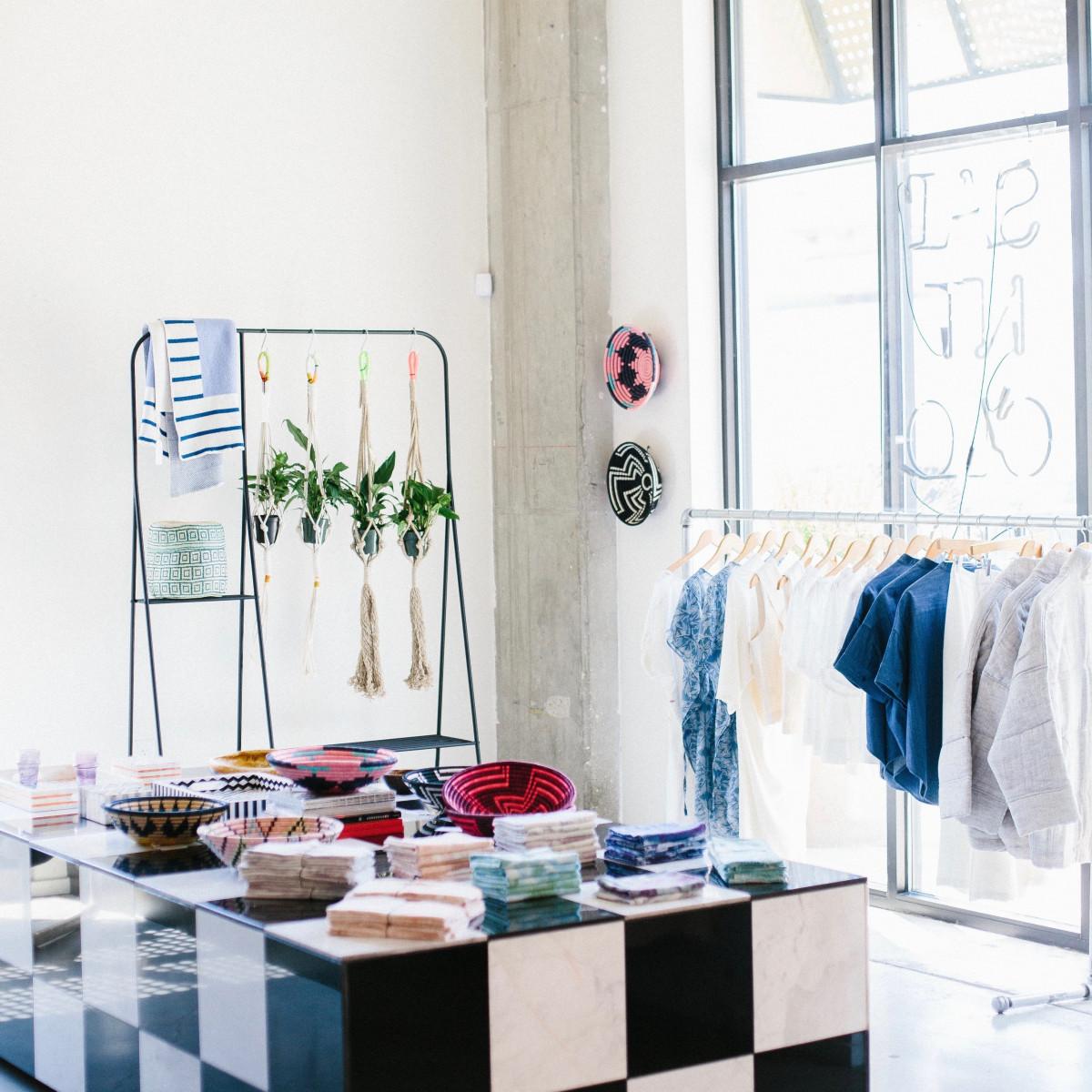 Where to shop july 2017 Saint Cloud