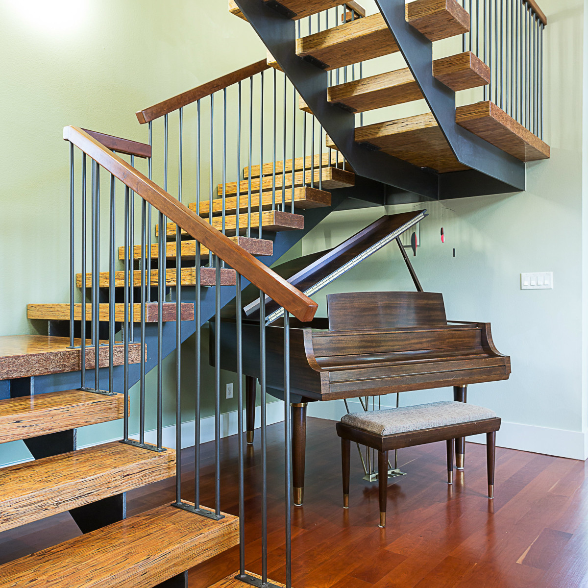 Austin house_1809 Eva