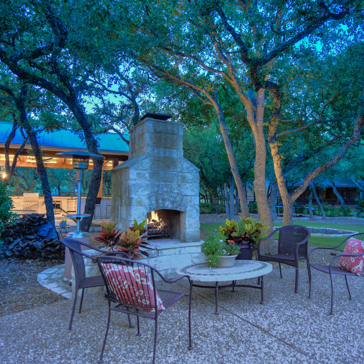 San Antonio house_1406 Dover Ln