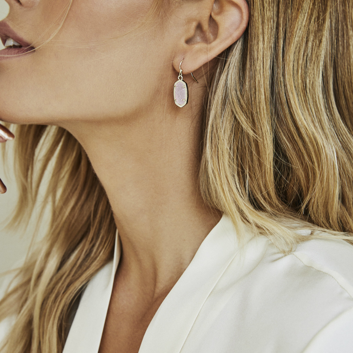 Kendra Scott jewelry