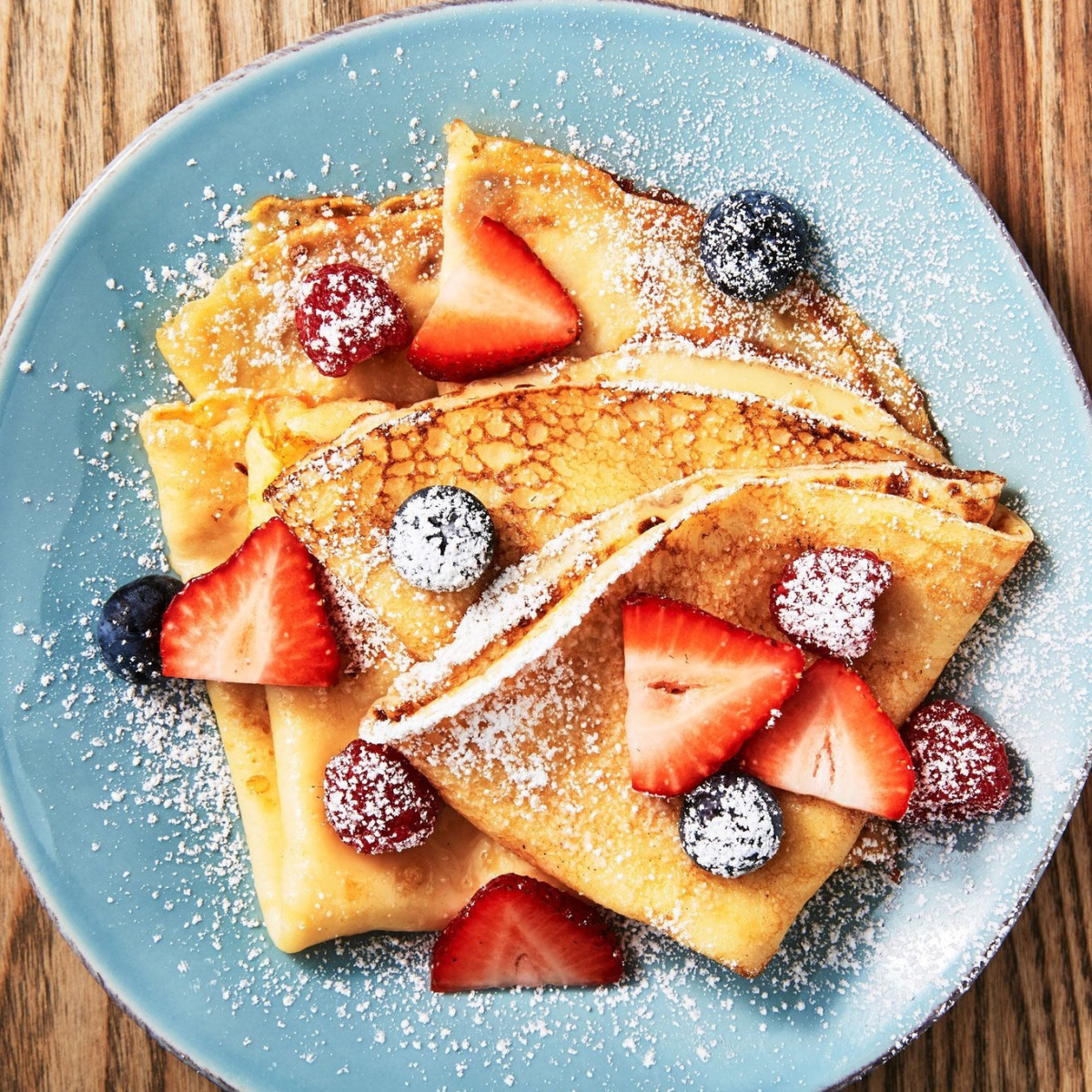 Little Italy Restaurant and Pizzeria presents  Holiday Wine Tasting