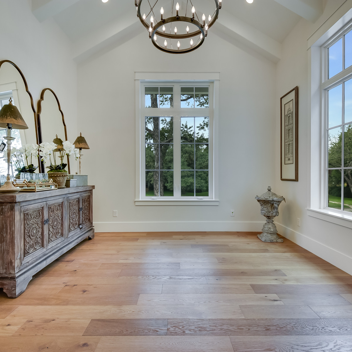 736 Canterbury San Antonio house for sale