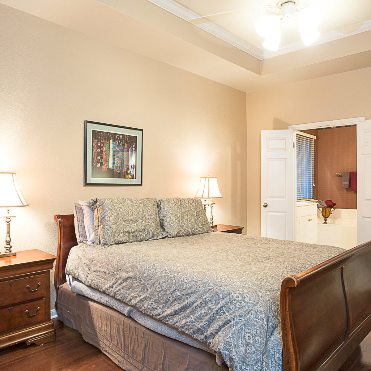 Austin house_10740 Centennial
