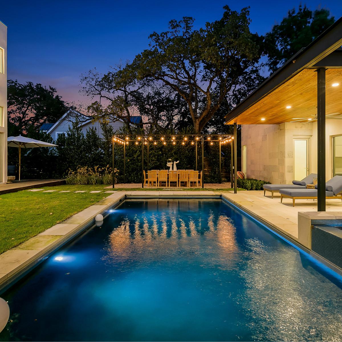 Austin house_1309 Meriden