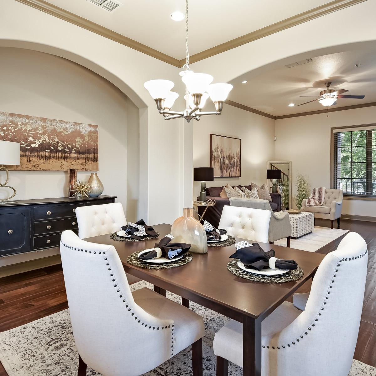 San Antonio house_210 Arcadia #5