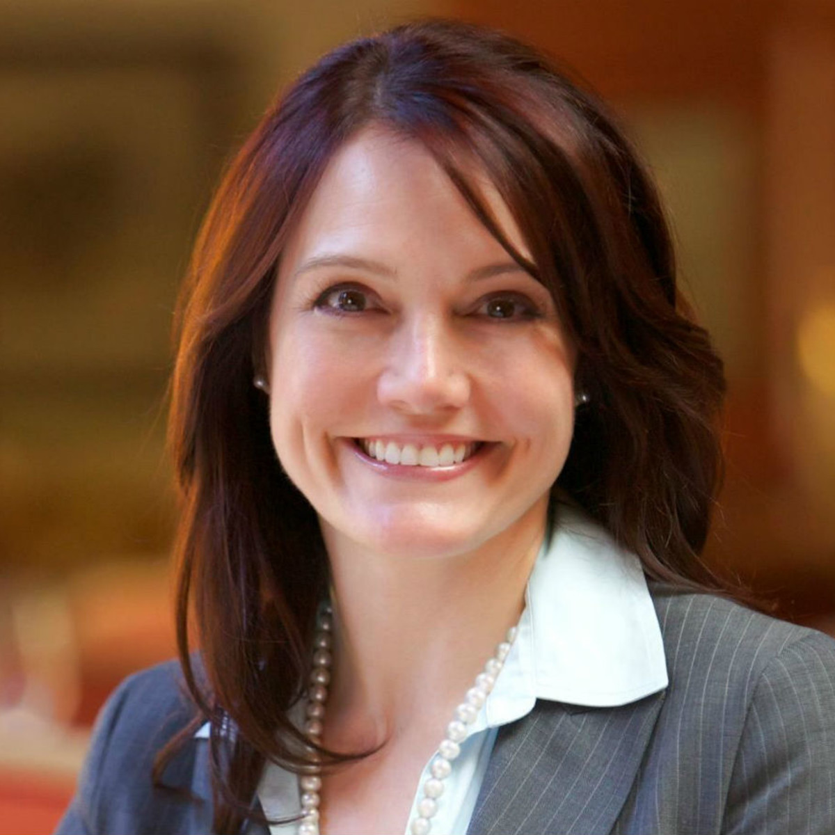 Jennifer Eby