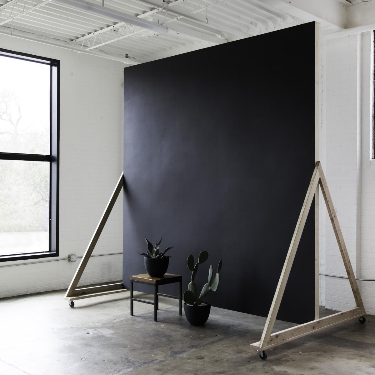 The TX Studio