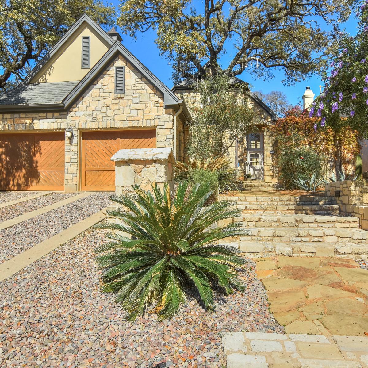 Austin house_3802 Stevenson