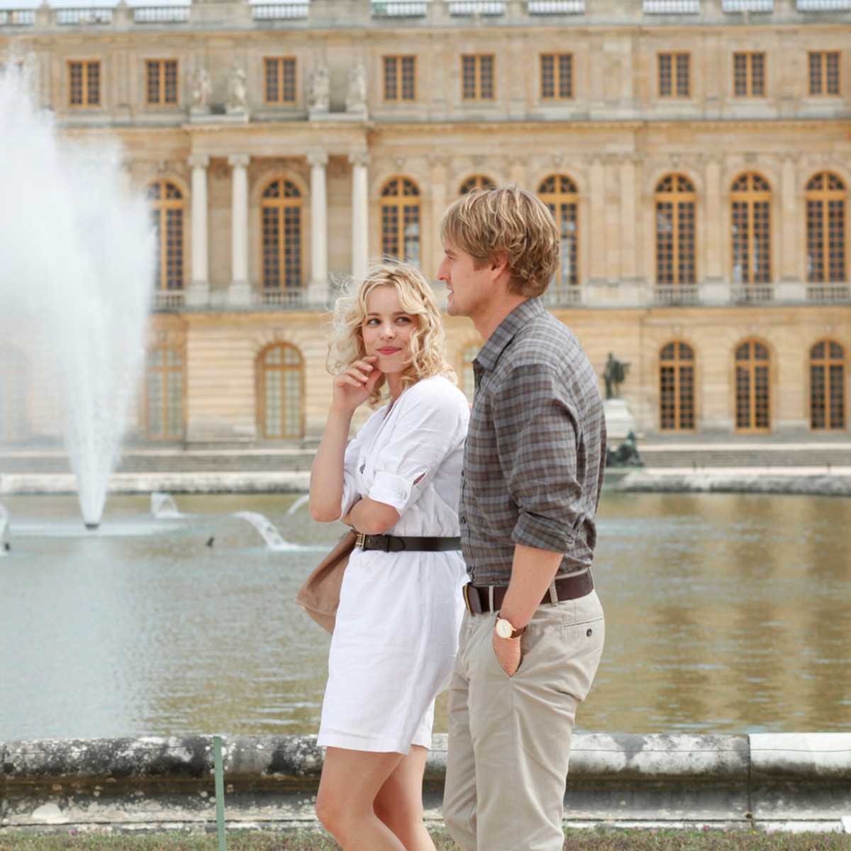 News_Summer preview_Midnight in Paris