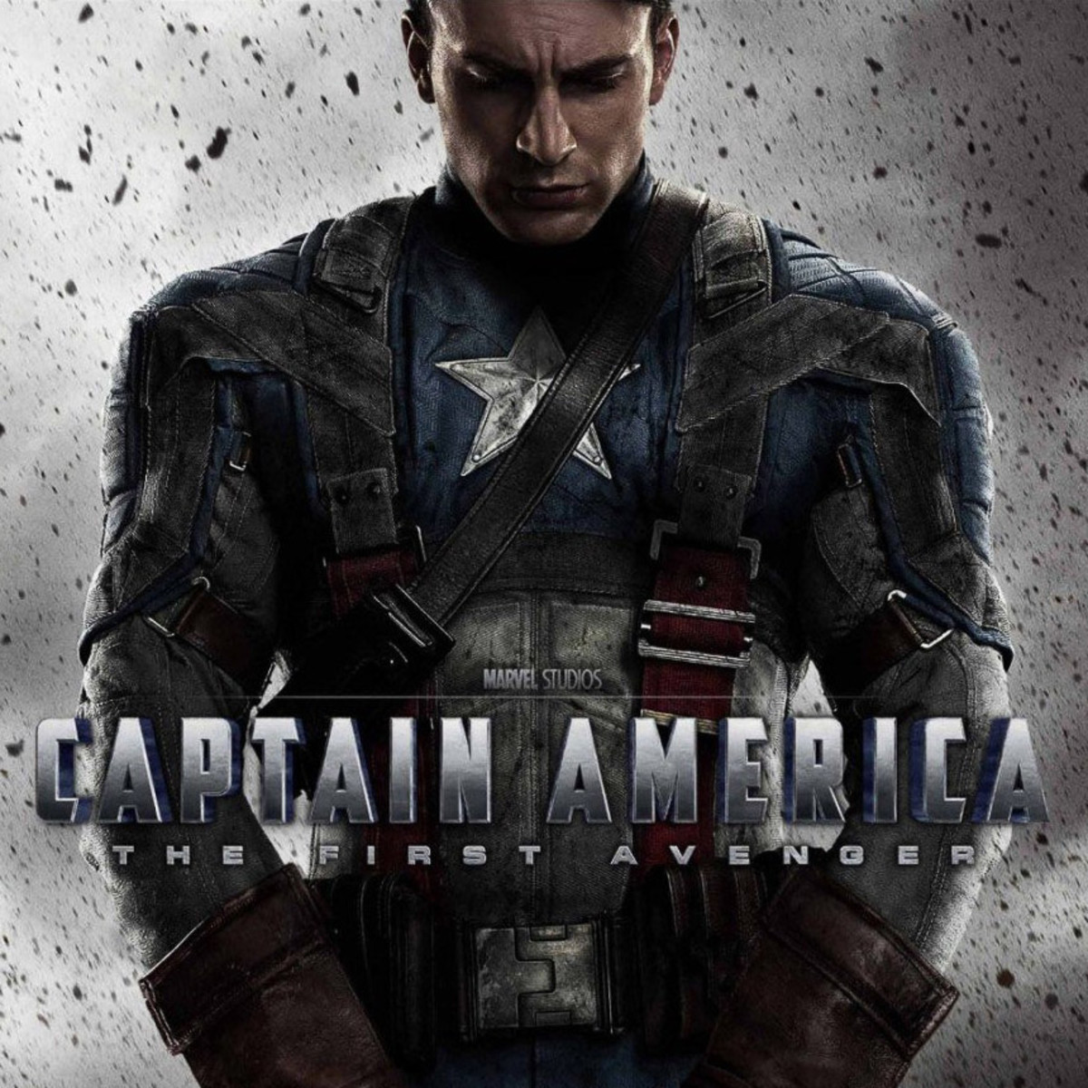 News_Summer preview_Captain America