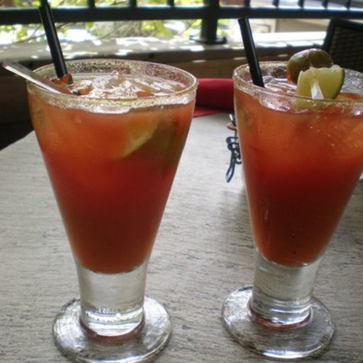 Austin Photo: Places_Food_ztejas_bloody_marys