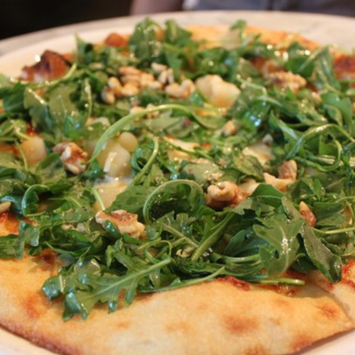 Austin Photo: Places_Food_taverna_pizza