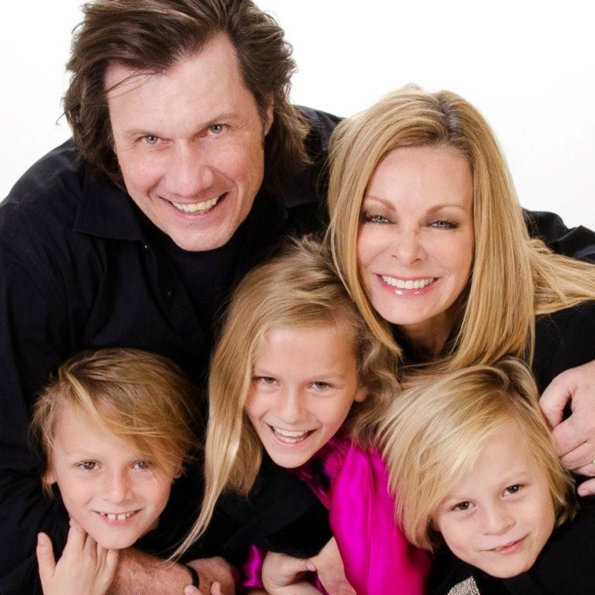 News_Page Parkes_Family