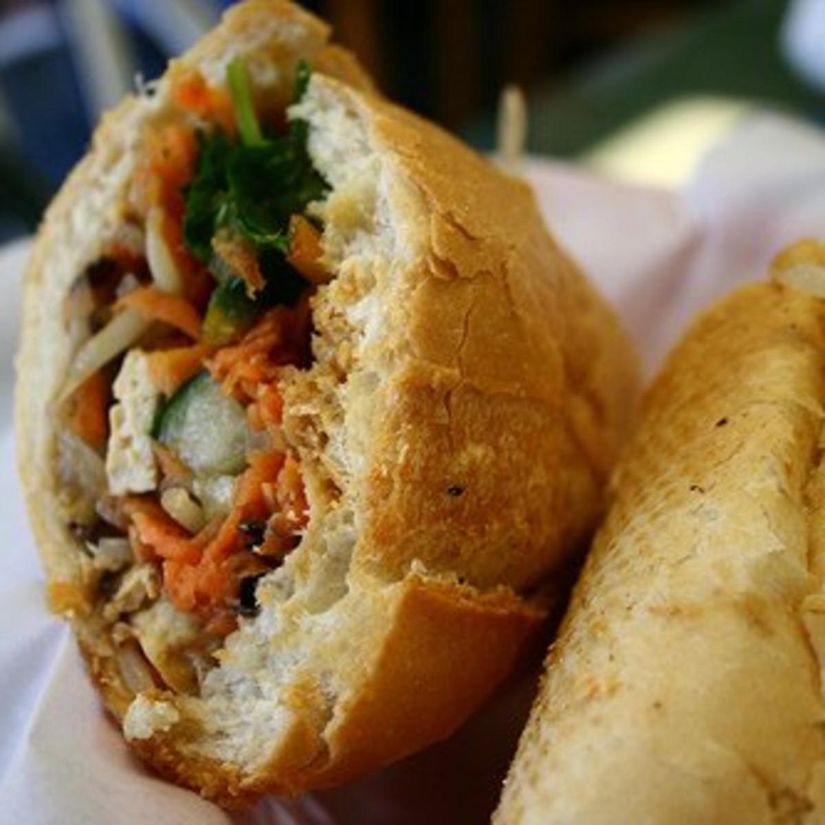 Austin Photo: Places_Food_tam_deli_cafe