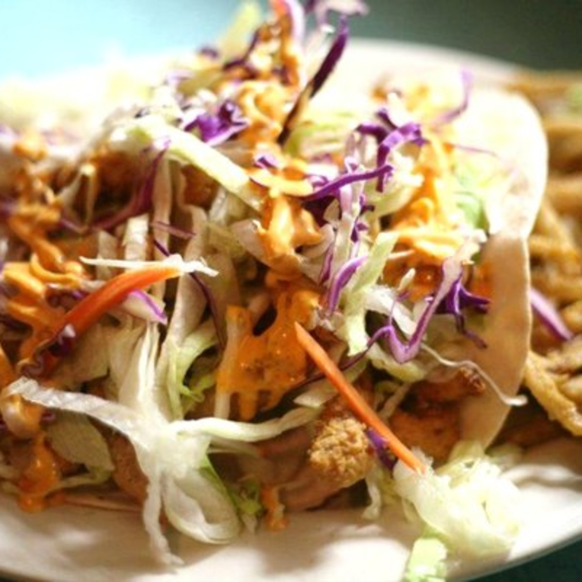 Austin Photo: Places_Food_ranch616_tacos