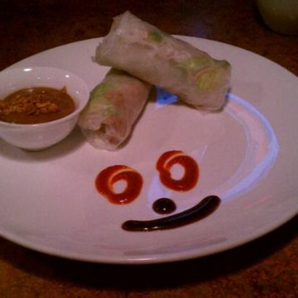 Austin photo: Food_888_PanAsian_Cuisine