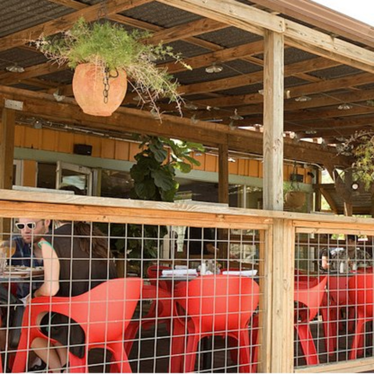 Austin photo: Places_Food_El Chile_Exterior