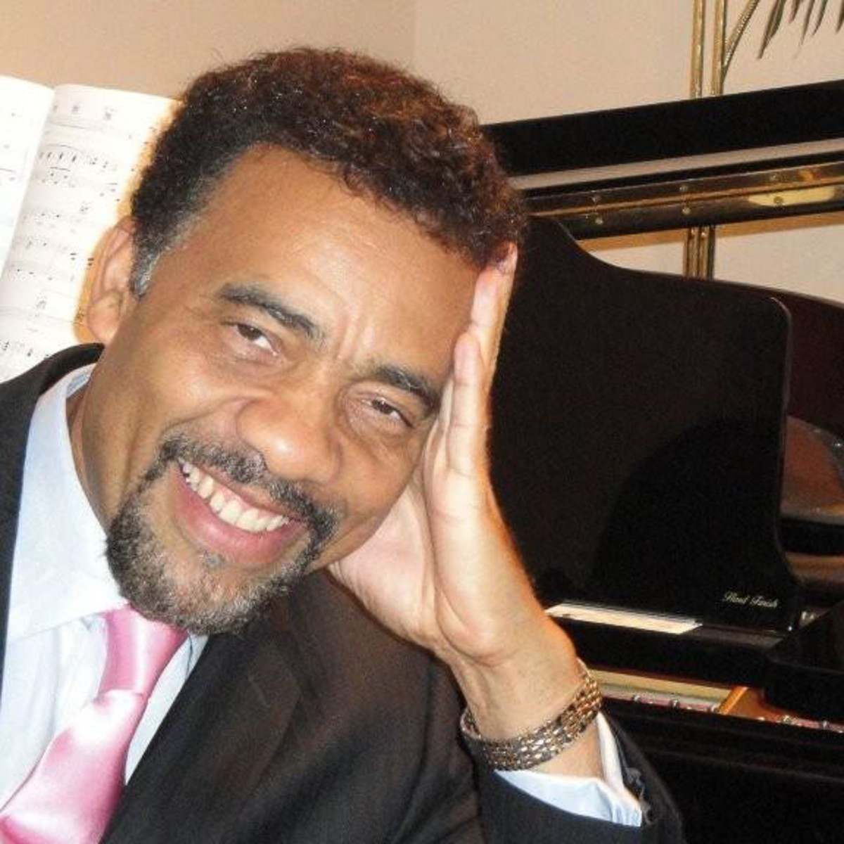 News_Bobby Lyle_pianist