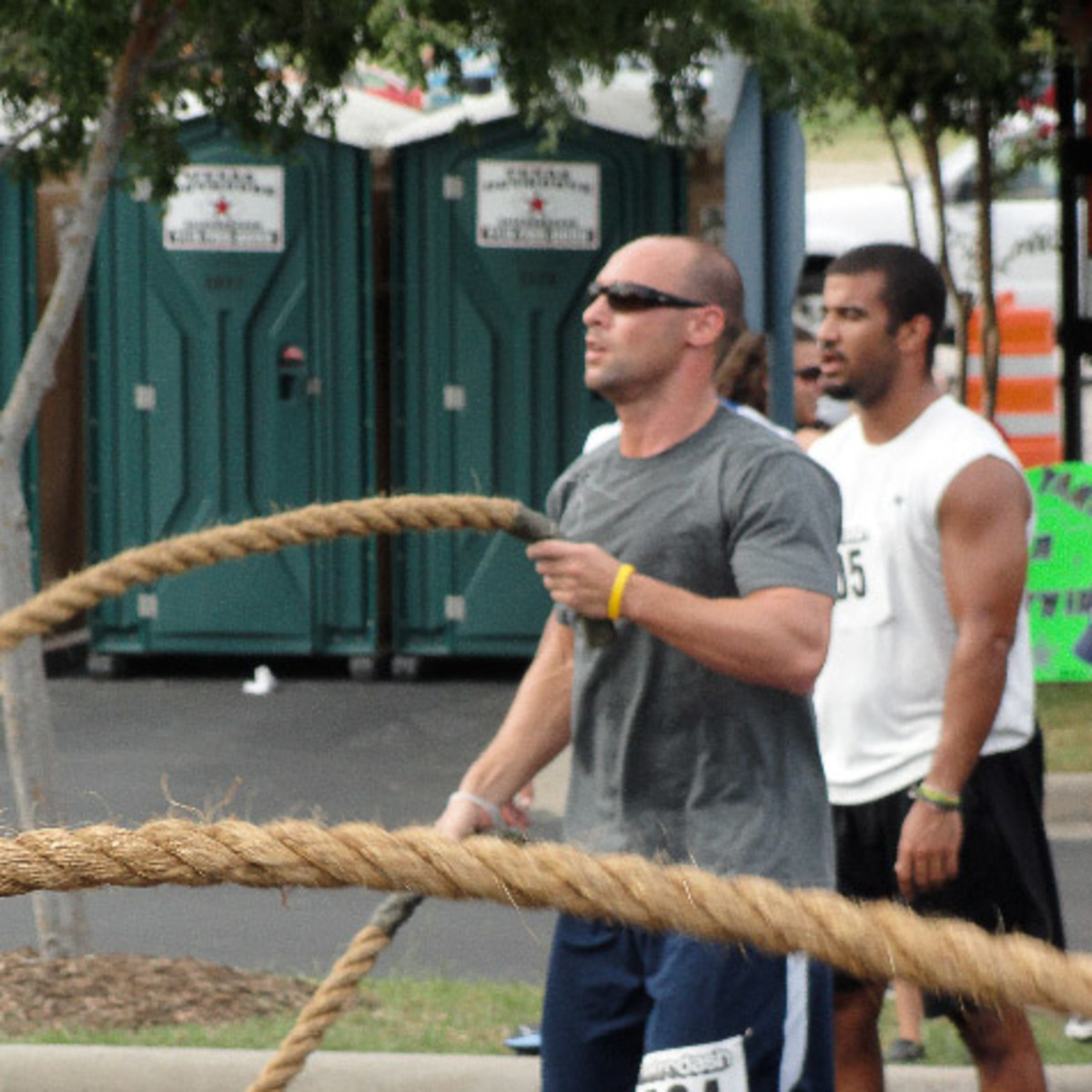 News_Greg Scheinman_Crossfit