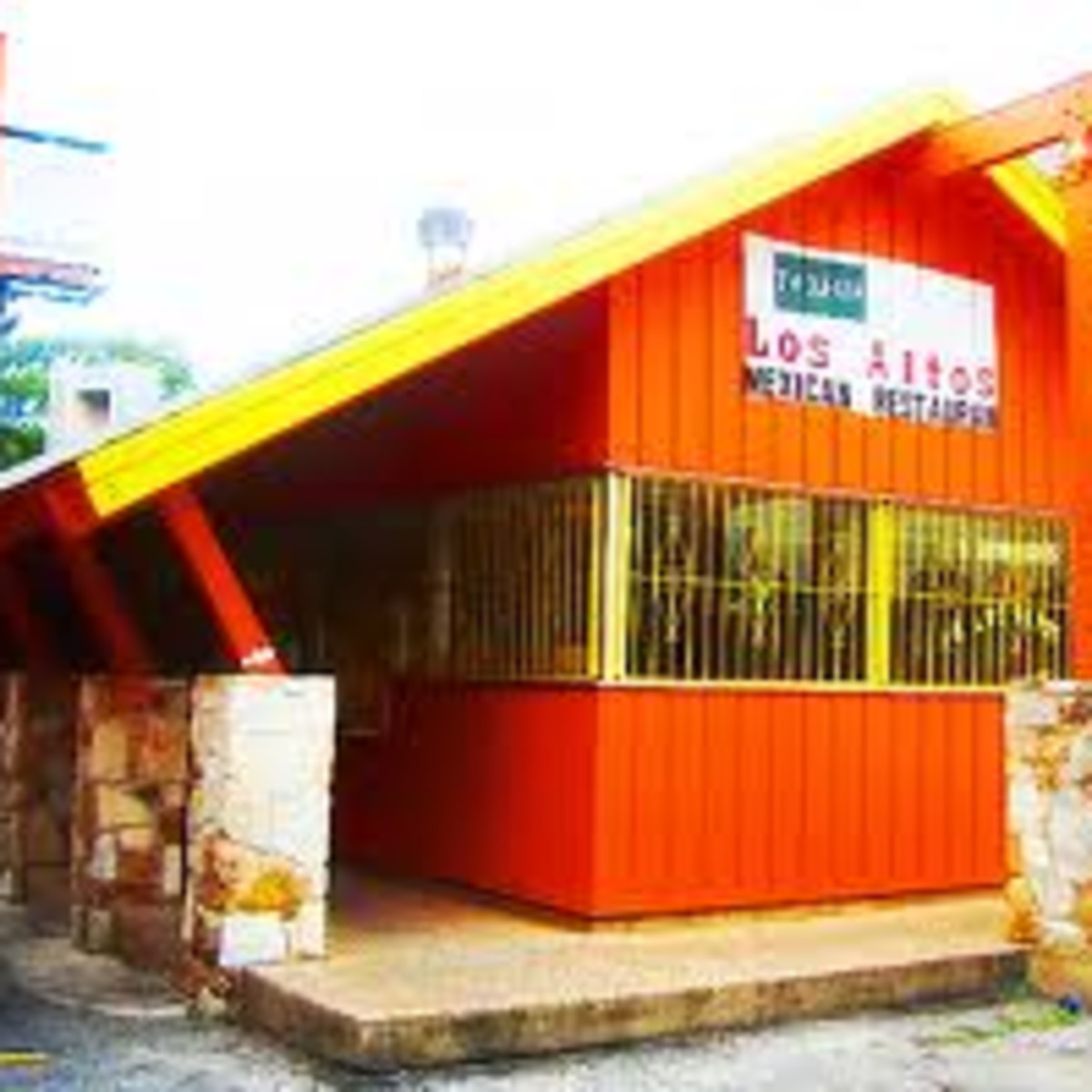 Austin_photo: places_food_los_altos_exterior